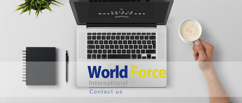 world force
